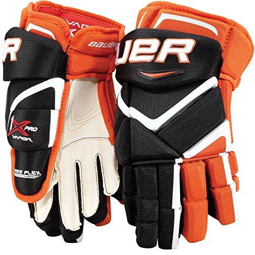 Bauer Vapor 1X Pro Glove Men, 14