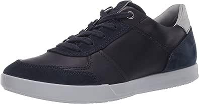 ECCO Collin 2.0, Sneaker Uomo