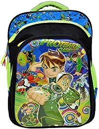 e9b17e5341 Spider-Man School Bags  Buy Spider-Man School Bags online at best ...