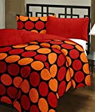 Samradhi Reversible A/C Double Bed Blank...