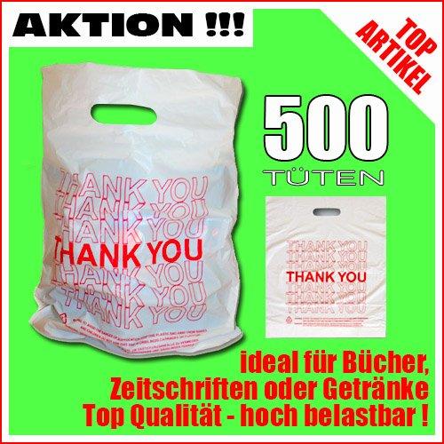 500-sacchetti-in-plastica-sacchetti-spesa-borsamercato-delle-pulci-borse-sacchetto-sacchetti-sacchet