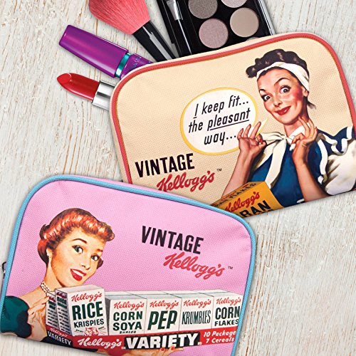 kelloggs-retro-rose-cosmetique-sac-de-maquillage-vintage-pin-up-lady-variete-pack