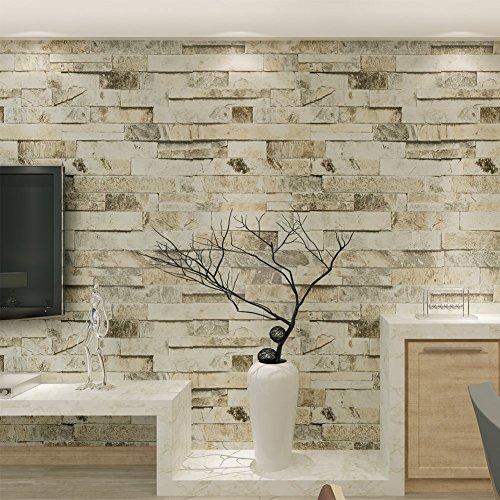 hanmero-papier-peint-motif-de-brique-pierre-vinyle-3d-pour-chambre-salon-tv-fond-053m-10m-4-couleurs