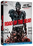 Wyrmwood: Road of the Dead (Blu-Ray)