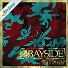 Shudder (Bonus Track Version)