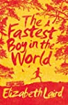 The Fastest Boy in the World (English...