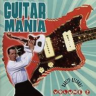 Guitar Mania 2