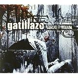 Sangre Y Mierda by Gatillazo