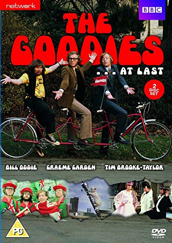 the-goodies-at-last-volume-1-dvd