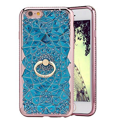 iphone-7-custodia-iphone-7-cover-silicone-zxk-co-gel-tpu-silicon-custodia-con-anello-supporto-brilla