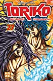 Tome27