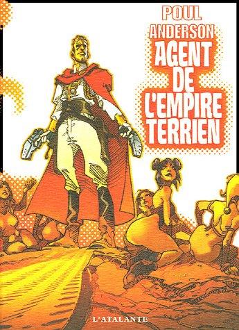 """<a href=""""/node/106698"""">Agent de l'Empire terrien</a>"""