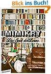 Mimikry: Das Spiel des Lesens