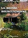 La Bresse bourguignonne par Rimaz
