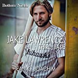 Jake Lawrence, Third Base: Bottom of the Ninth, Book 3