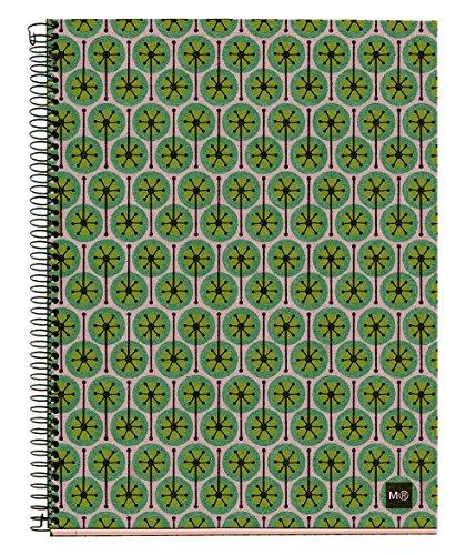 quatriemement-rm-2945-carnet-4-couleurs-format-a5-120-feuilles-horizontal-ecopistils-recyclage
