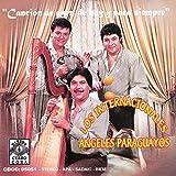 Selección de Polkas: Cariñito Mio / Paraguaya Linda / Esperanza Mia
