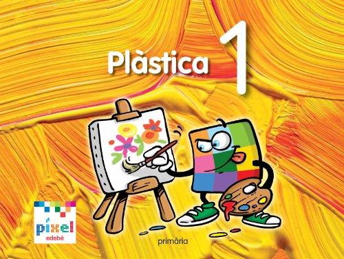 Plàstica 1