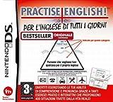 Acquista Practise English! Per l
