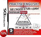 Practise English! Per l