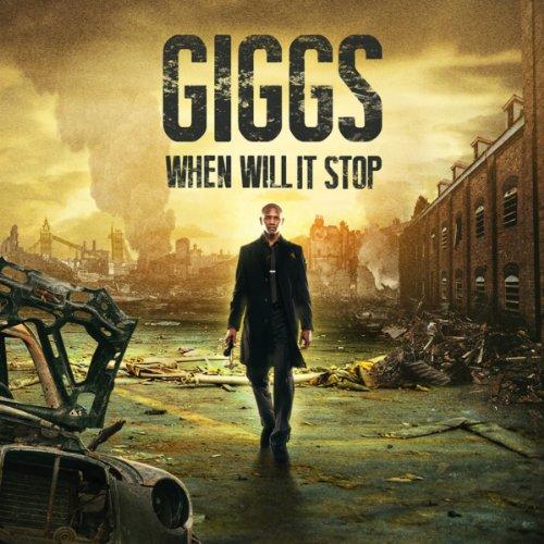 When Will It Stop (Deluxe Edit...
