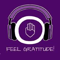 Feel Gratitude! Dankbarkeit empfinden mit Hypnose