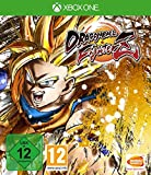 Dragon Ball FighterZ - [XBox One]