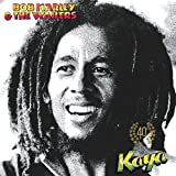 Kaya 40 (2lp Limited Edition) [Vinyl LP]