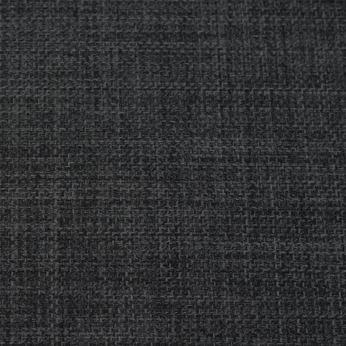 charcoal-grey-designer-luxury-soft-plain-solid-heavy-weight-upholstery-curtain-cushion-chenille-velv