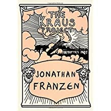 The Kraus Project: Essays by Karl Kraus (English and German Edition) by Karl Kraus (2013-10-01)