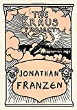 the kraus project essays by karl kraus english and german edition by karl kraus 2013 10 01