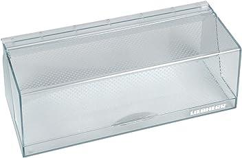 Side By Side Kühlschrank Ikea : Kühlschrank scharnier wechseln tommie r parrish
