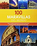 99 Maravillas Del Mundo