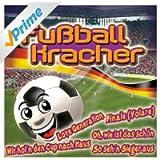 Fussball Kracher