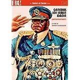 General Idi Amin Dada - Autoportrait