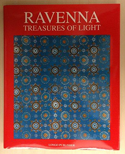 ravenna-treasures-of-light