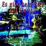 Paul Simon - Es gibt kein Bier auf Hawaii