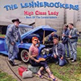 Best of-High Class Lady