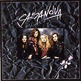 Casanova [Deluxe Edition]