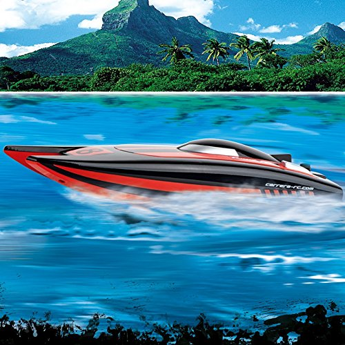 Carrera RC 370301016 - Race Catamaran - 2