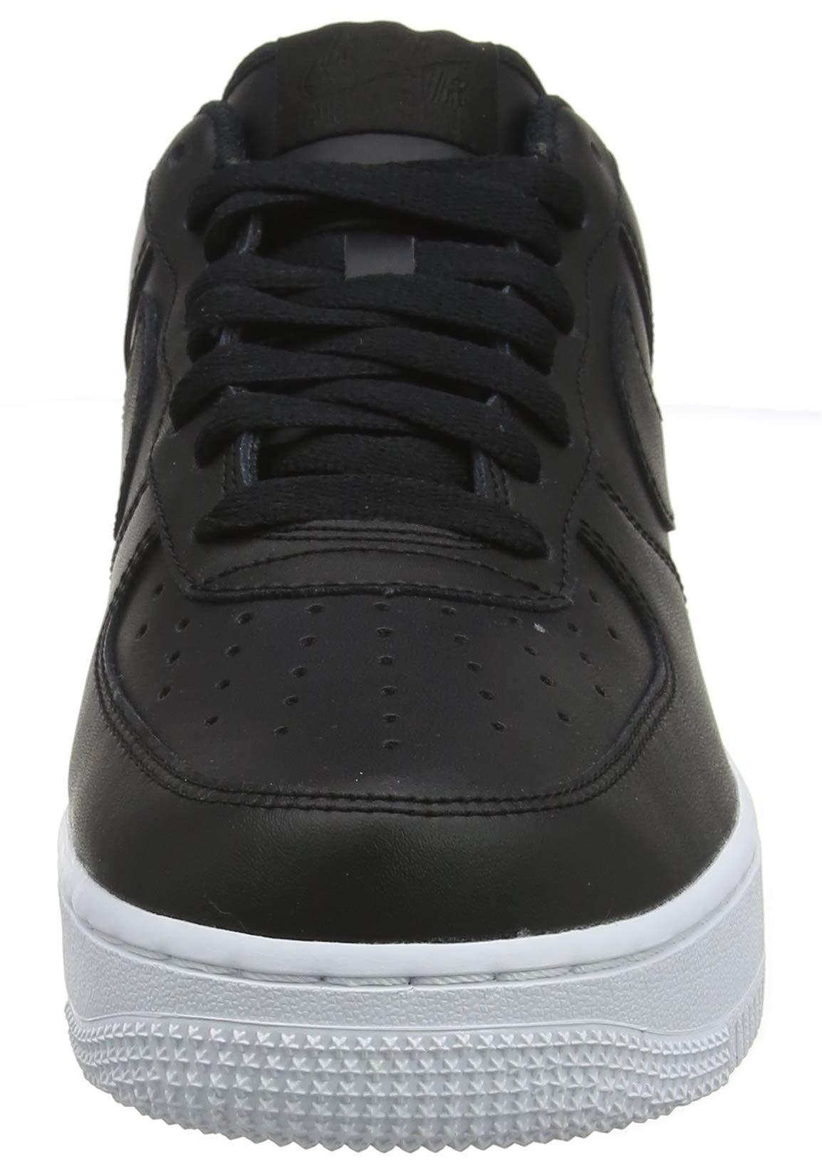 Nike Air Force 1 '07, Zapatillas de Gimnasia Hombre