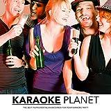 Mascara Song (Karaoke Version) [Originally Performed By La Cage Aux Folles]