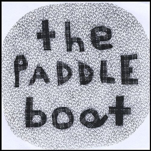 the-paddle-boat-ep