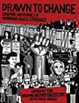 Drawn to Change: Graphic Histories of...