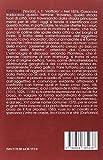 Image de Piccolo dizionario etimologico ligure. L'origine,