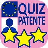 Quiz Patente Gold: per Patente A/B