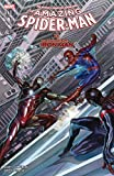 Amazing Spider-Man (2015-2018) #13 (English Edition) - Format Kindle - 1,79 €
