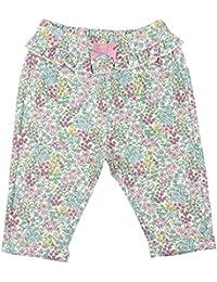 Charanga Pastedare, Pantalones Deportivos para Bebés