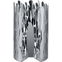 Alessi   Barkroll BM04 - Porte-Rouleau de Cuisine Design, Acier Inoxydable, Poli
