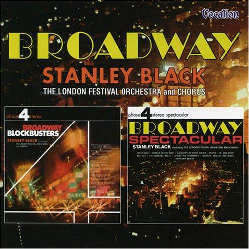 broadway-blockbusters-broadway-spectacular